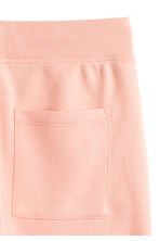 Shorts - Powder pink - Ladies | H&M 3